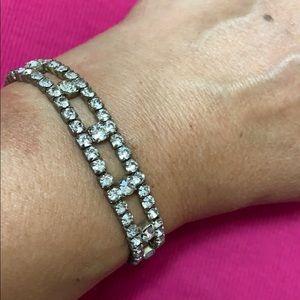 Jewelry - READ DESCRIPTION🍒BUNDLE SALE🍒 gem stone bracelet